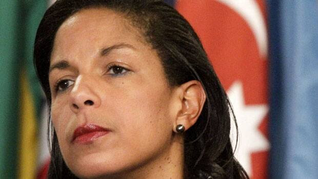 http://www.cbc.ca/gfx/images/news/topstories/2012/12/13/li-susan-rice-03724989.jpg