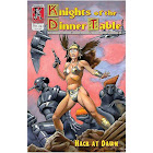 Knights of The Dinner Table Magazine No.241 MA963282