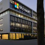 Microsoft amplía Azure con Stack HCI y nuevas funciones de Inteligencia Artificial - MCPRO