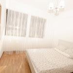 apartament tei inchiriere www.olimob.ro6