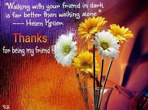I Cherish Your Friendship! Free Special Friends eCards