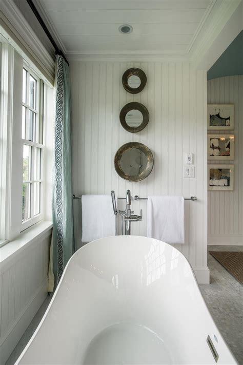 hgtv dream home  master bathroom hgtv dream home