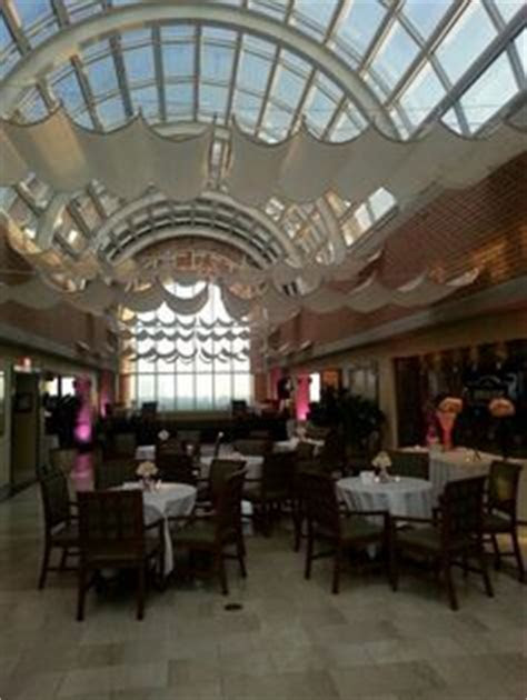 1000  images about Tower Club Tysons Corner on Pinterest