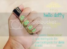 hellodottynailsed