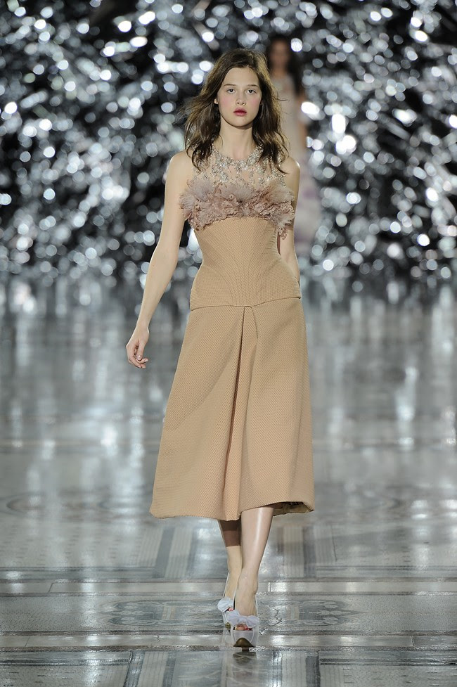 f - Giles SS12 look 25