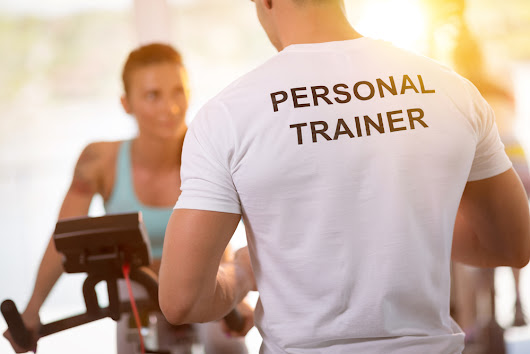 Now Hiring | Fit2Go Personal Training