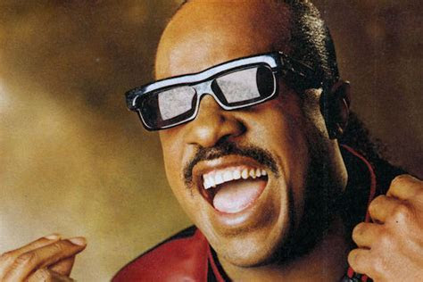Stevie Wonder to play at Rory's wedding   GolfPunkHQ