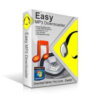 Easy MP3 Downloader 4.5.6.2
