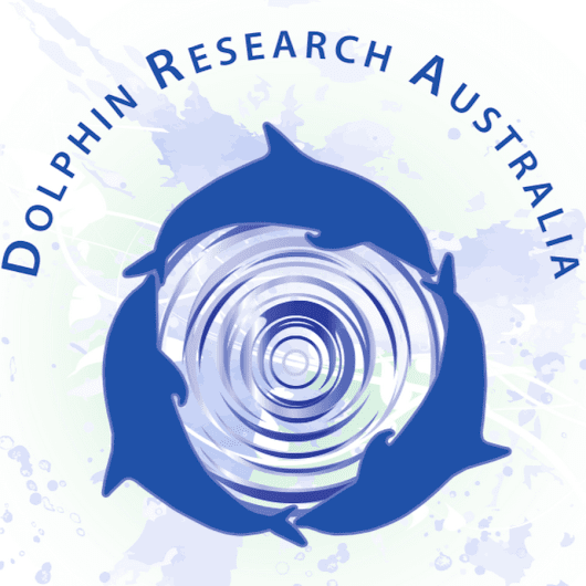 February 2016 - Dolphin Research Australia - Donate a Day