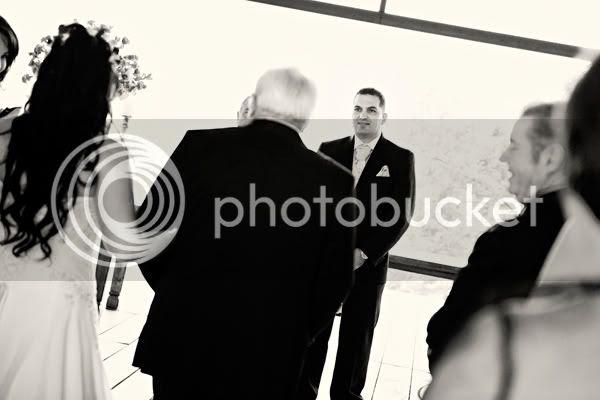 http://i892.photobucket.com/albums/ac125/lovemademedoit/DS_BLOG_006.jpg?t=1275493366