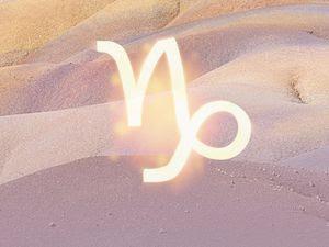 Capricorn Sun Sign - Zodiac Signs