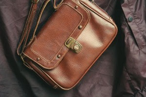 best Leather bag