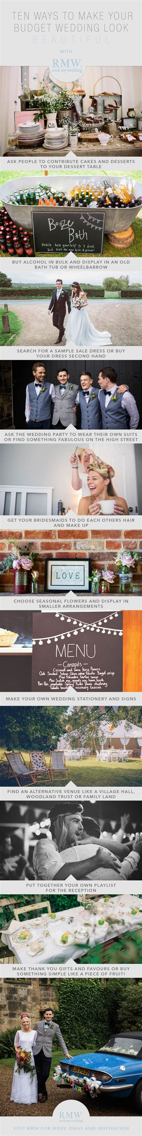 25  best ideas about Budget wedding on Pinterest   Wedding