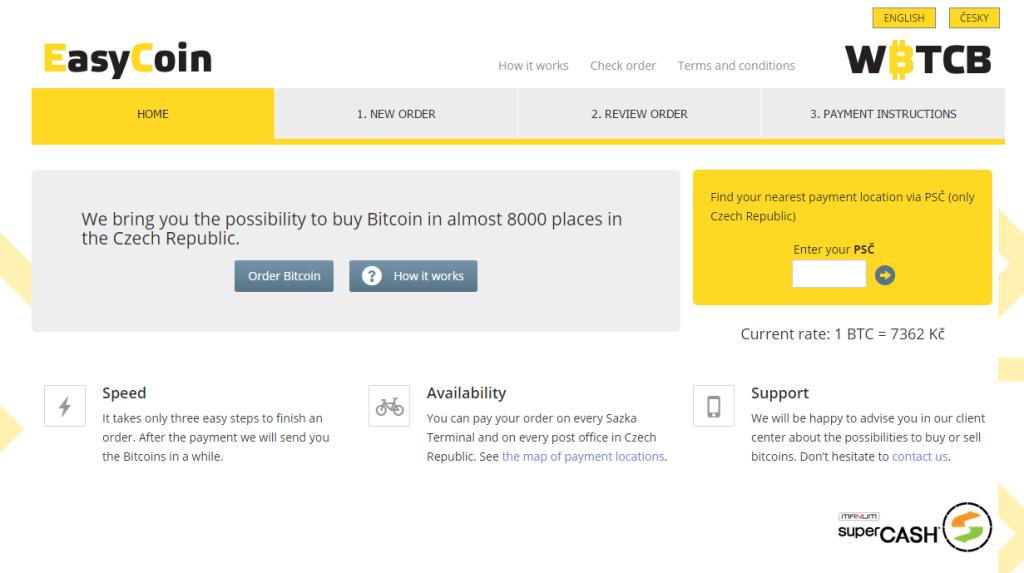 earn bitcoin playing