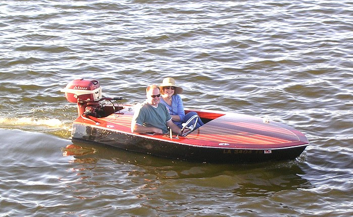 boat hull plans | boat plans | wooden boat plans | plywood boat plans