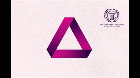easy logo design tutorial  beginners