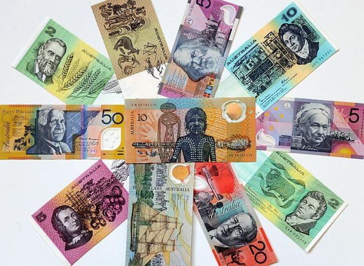 http://www.infiniteunknown.net/wp-content/uploads/2010/05/australian-dollar.jpg