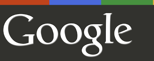 Do You Have Questions About Google????