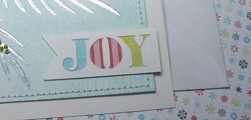 Joy sentiment cut file