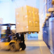 warehousing and distribution services company | Allpack Fulfillment