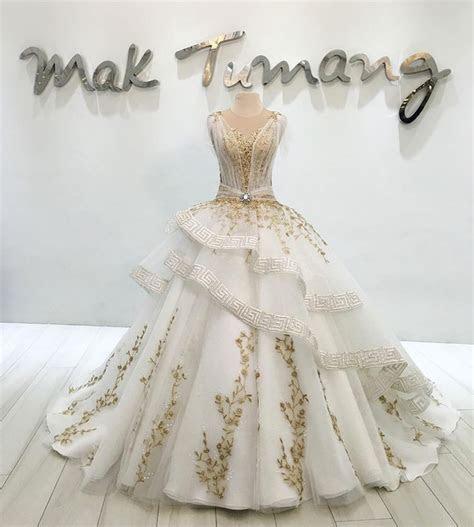 Best 25  Princess wedding gowns ideas on Pinterest
