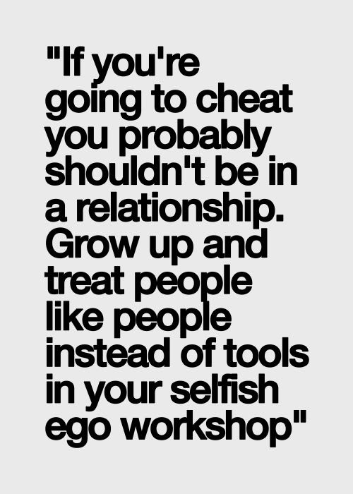 Quotes About Girl Cheating 37 Quotes