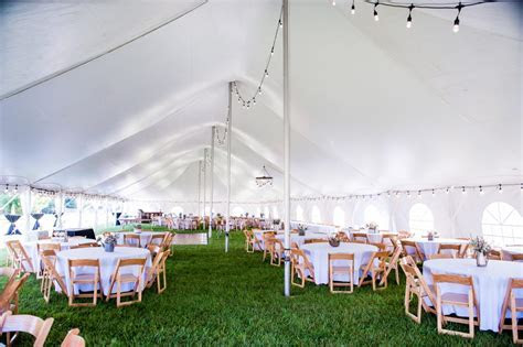 Party Tent Rental West Chester Ohio, 45069   Agogo Rentals