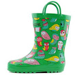 Top 5 Best Rain Boots for Kids of 2018 Review