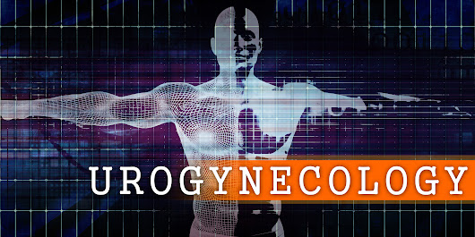 List of Largest Urogynecology Practices in the U.S.