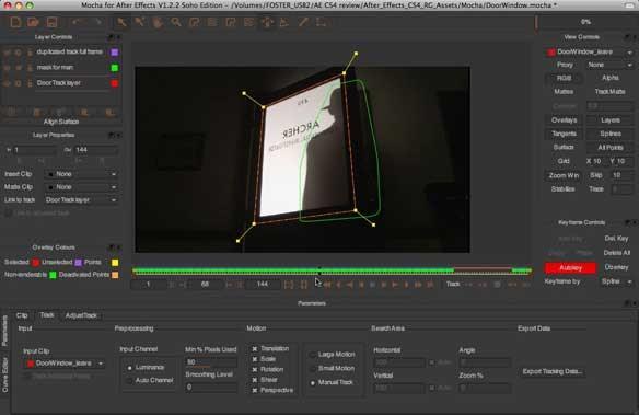 Adobe Cs6 Mac Crack download
