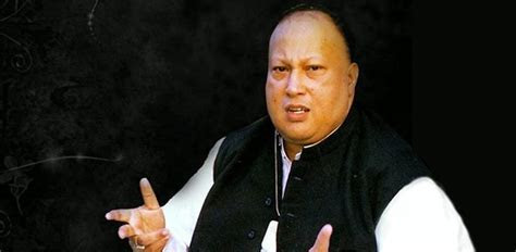 Nusrat fateh ali khan personal life. How to Hire Rahat