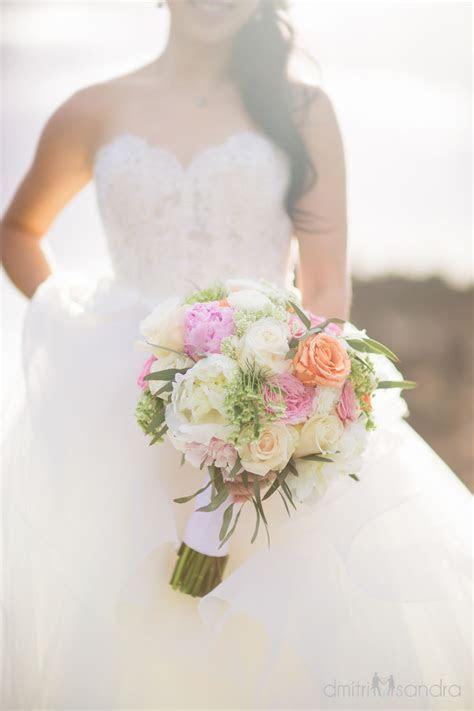 Floral Design   Bliss   Maui Wedding Planning & Design