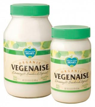 http://followyourheart.com/wp-content/uploads/2013/02/wpid-Vegenaise-Organic3-318x356.jpg