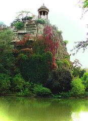 buttespagoda