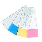 50 Blank Slides