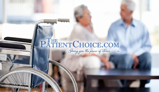What's an ACO? - ThePatientChoice.com