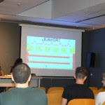 Retroconsolas Alicante 2015 (29)