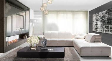 Manchester UK Interior Designers and Decorators