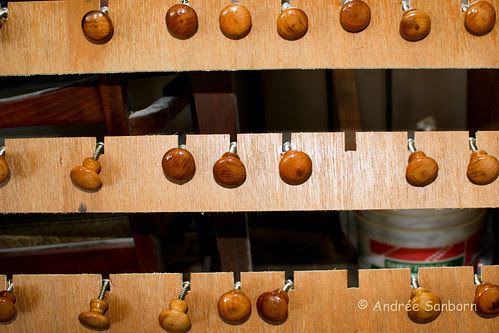 Knobs (1 of 2).jpg
