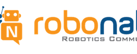 2018 RobotX Challenge Rules & Tasks - Forums
