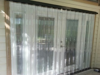 Storm Panels  Storm Protection Company. - Hurricane Shutters, Impact Windows and Doors in