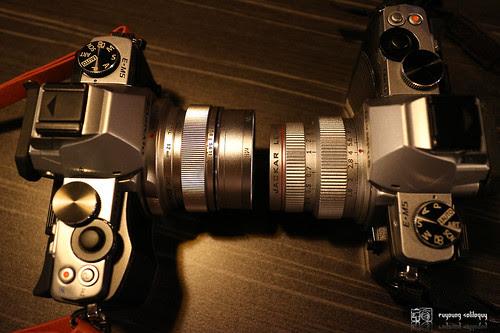 Jackar_34mm_12