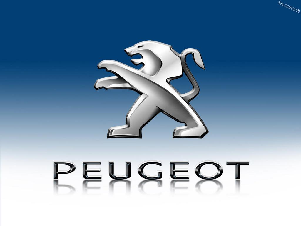 Peugeot Logo 39 Cool Wallpaper - CarWallpapersForDesktop.org