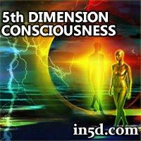 5th Dimension Consciousness