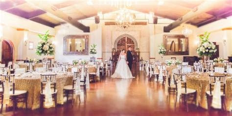 Madera Estates Weddings   Get Prices for Wedding Venues in