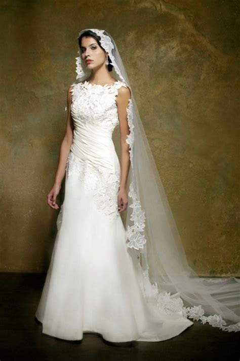 Best of Tacky Wedding Dresses for Sale   AxiMedia.com