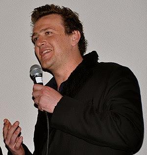 Segel in March 2009
