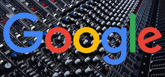 Introducing the New Google Search Console