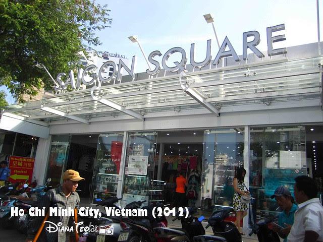 Saigon Square 01