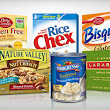 Gluten-Free Food and Products from GlutenFreely.com (Up to 54% Off). Two Options Available.